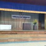 第42回沖縄県少年の主張大会